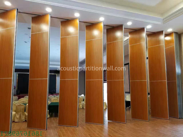 Acoustic Partition Wall Sound Insulation Partition Walls Sound Absorbing Material Walls