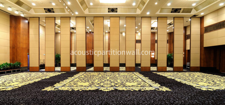 Operable Partition Walls Operable Panel Partitions Cost